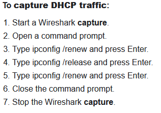 dhcp capture.png